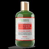 Cayenne Saw Palmetto Shampoo