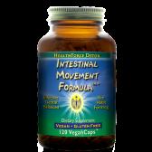 Intestinal Movement Formula