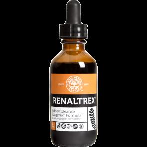 Renaltrex (pulizia reni)