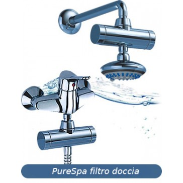 PureSpa