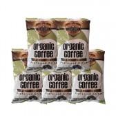 Wilsons (coffee enema) 5 pack