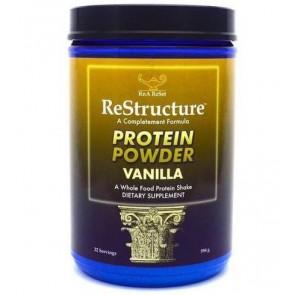 ReStructure (multi proteico vaniglia)