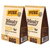 Meaty Sweetie: Chicken Pack